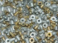 "1/8"" Blind Rivets Tucker Monel Length 1/4"" Part AGS2056-420 [Z13]"